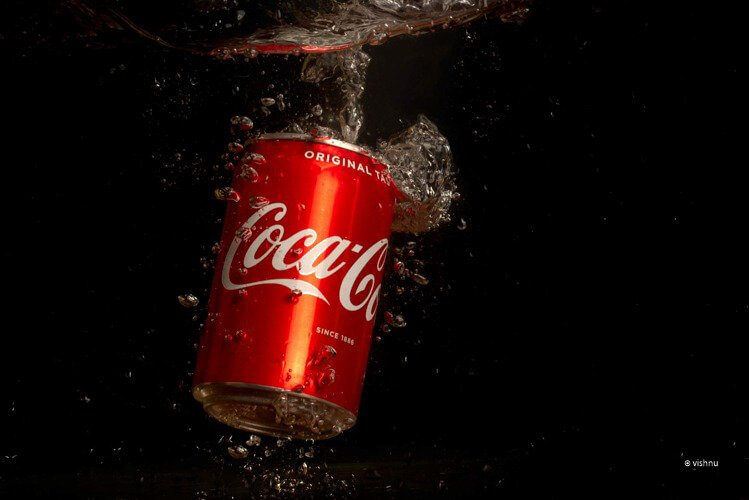 top creative product photographs